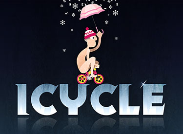 Icycle impresses audiences at GDC '13