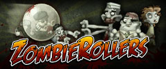 Zombie Rollers